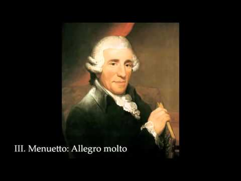 Haydn - Symphony No. 94 in G major Surprise Symphony (FULL) - HD Classical Music Best Orch