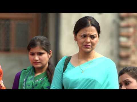 Renuka (The Health Worker) Hindi 25 04 2015
