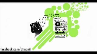Artsever - The last hope (Original) TOP .E.L.E.C.T.R.O. Oflodnil