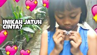 Download Video Inikah Jatuh Cinta - Video Cover MP3 3GP MP4