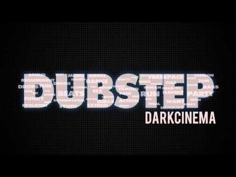 'Chasing The Sun' - The Wanted - (Dubstep Remix)