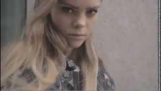 10sec of taste fashion video feat fashion KTZ