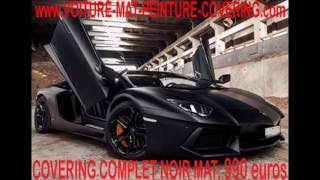 auto occasion pas cher, voiture d'occasion pas chere, vente de voiture