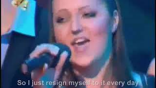 Tatyana Litvinova: STOP (Татьяна Литвинова - СТОП)