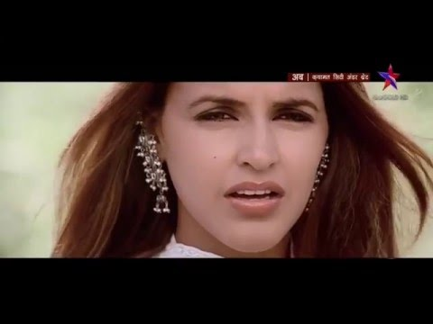 Aitbaar Nahi Karna- Qayamat -City Under Threat 720p HD TVRIP YKV