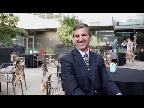 The next big public health emergency: Q&A with Mayo-ASU public health law expert James Hodge