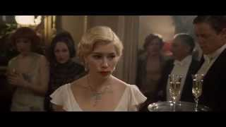Easy Virtue  - Tango Scene (HD1080)