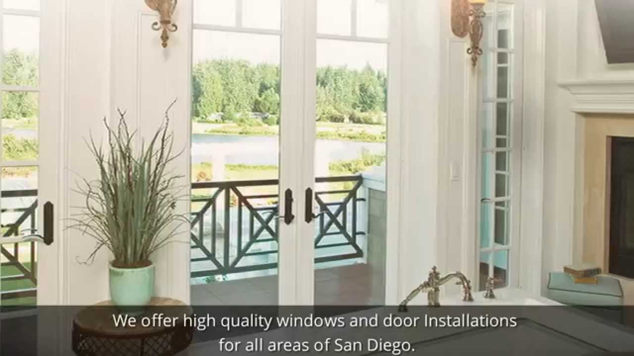 for w tibs home floor product kitchen h blind us and door features a faux wood x window white