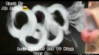 Shishe Ki Dua Se Chala Bana