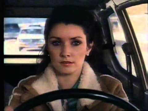 Death car on the Freeway (1979) - Trailer