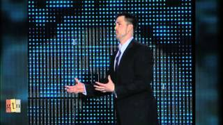 Marcus Luttrell: Operation Red Wings- Greater Talent Network