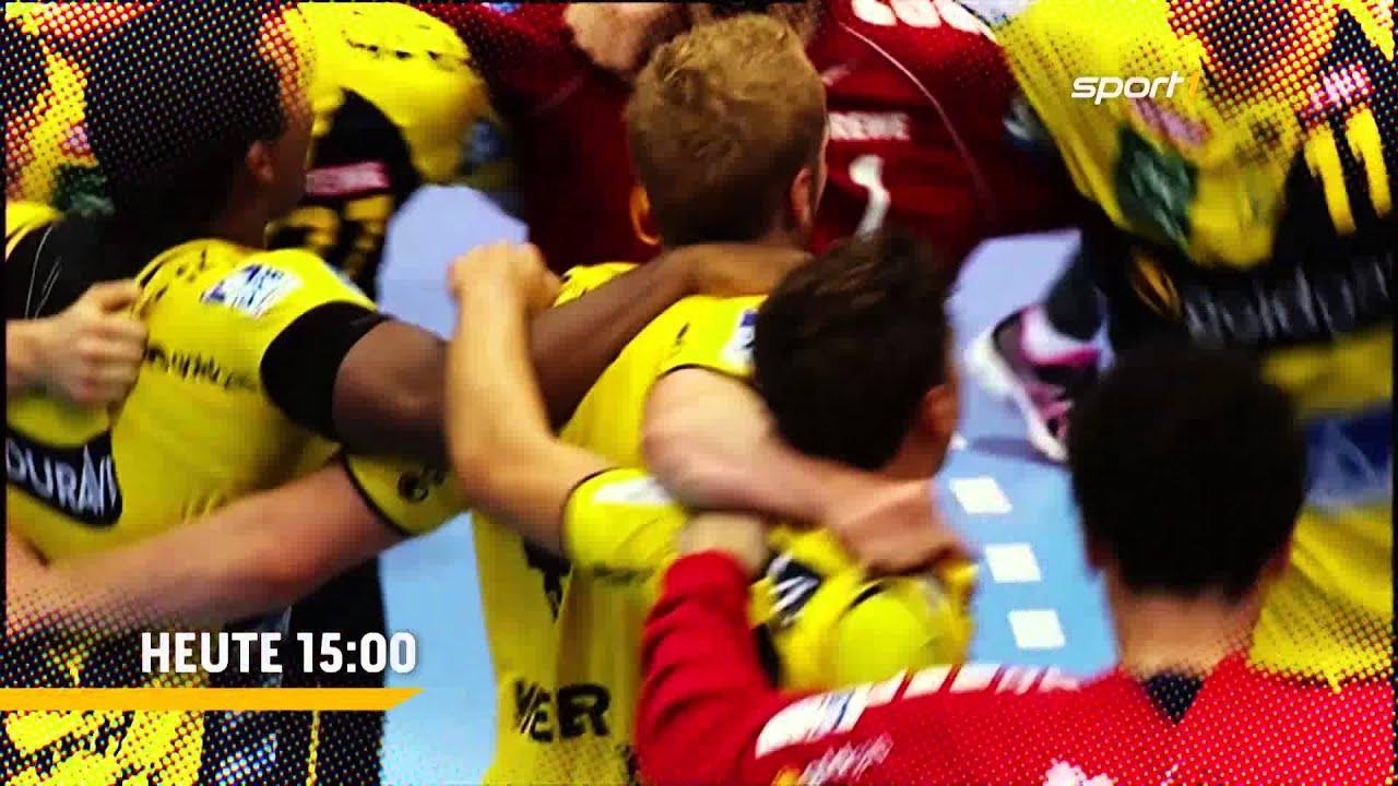 Sport1 Heute