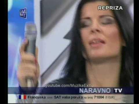 orion tv uzivo