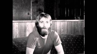 Brent Mydland - Tons of Steel