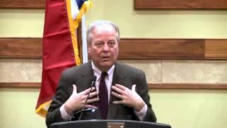 Rep. Ed Whitfield--U.S. Congressman, Ky.