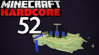 Minecraft Hardcore - S2 EP.52 -