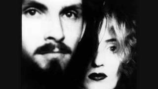 dead can dance the lotus eaters album toward the within