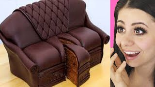Download The Most Amazing Cakes Ever Made Compilation ! Mp3 and Videos