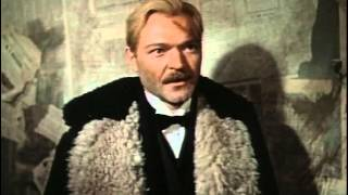 Иван Бабушкин (4 серия, Свердловская киностудия, 1985 г.)