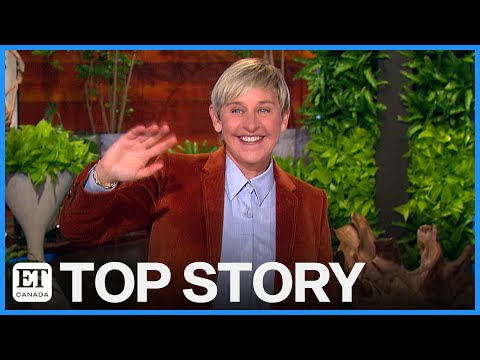 Ellen-DeGeneres-Details-COVID-19-Experience-During-First-Show-Back