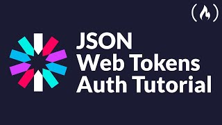What are JSON Web Tokens? JWT Auth Explained [Tutorial]