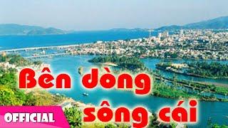 Bên Dòng Sông Cái - Tùng Dương [Official MV HD]