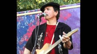 Studebaker John And The Hawks - New way of walkin