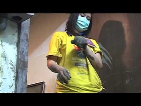 紀錄片《重建未來 Reconstruction future》英文字幕 (English subtitles)