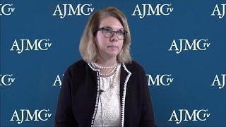 Jennifer Atkins Explains How Blue Cross Blue Shield Evaluates Emerging Innovations in Cancer Care
