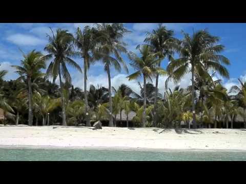 Bohol: Spiaggia da sogno