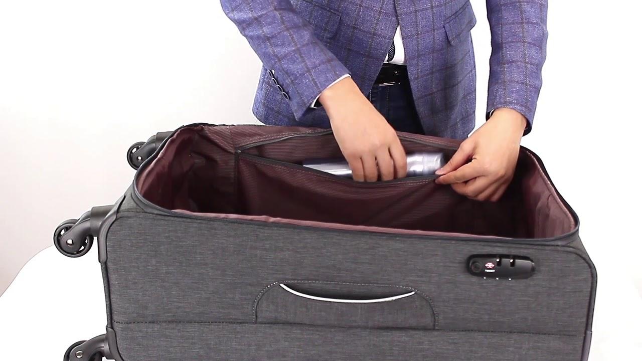 Купить рюкзак женский в интернет магазине сумок urban style ☆ женские рюкзаки больших и маленьких размеров ✓ хорошее качество ✈ доставка по киеву и украине.