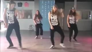 مهرجان   يامساء الاستغراب   المدفعجية    رقص بنات استيل   2016 640x360