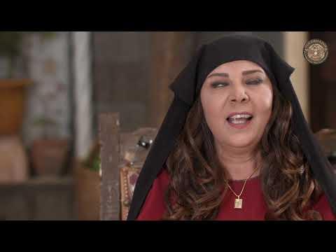 مسلسل جرح الورد ـ الحلقة 5 الخامسة كاملة HD   Jarh Al Warad