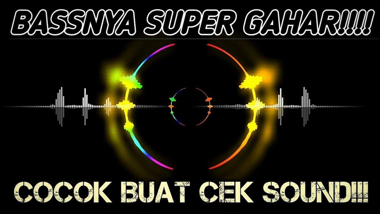 Unduh 7400  Gambar Animasi Bergerak Sound System HD Paling Baru