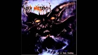 Naer Mataron - The Plunderer (Ved Buens Ende Cover)