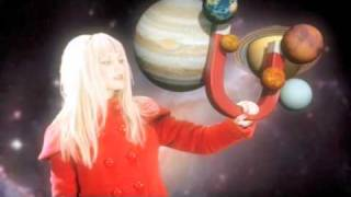 The Asteroids Galaxy Tour - The Golden Age (Official Video)