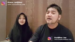 *FULL* Ya Habibal Qolbi feat Abi Zulfikar | Veve Zulfikar