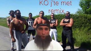 David Lopez remix musique