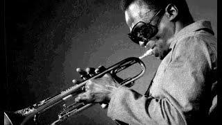 Miles Davis & Sonny Stitt,