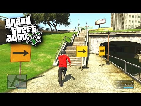 GTA 5 Funny Moments #144 With The Sidemen (GTA V Online Funny Moments)