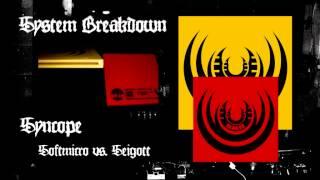 SBR - Live at FUGA