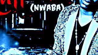Ruffcoin (Nwa Aba) ft Flavour - Ofu Ofu
