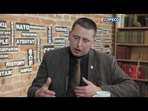 Шлюхи кремлевские