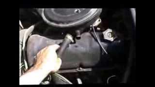 Как выбрать подержанную машину. Сделай Сам!(Всегда при покупки подержанной машины с рук возникают вопросы, в каком состоянии двигатель, битый кузов..., 2013-09-07T14:17:56.000Z)