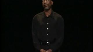 Скачать Morgan Freeman All The World S A Stage Shakespeare