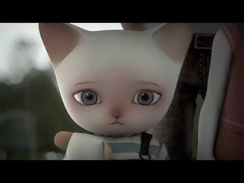 cerita-kucing-yang-sedih-(-raikoremix)