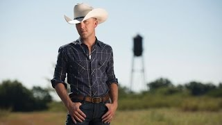 Justin Moore Kinda Doesn't Care About Being Politically Correct [Exclusive] Mp3