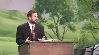 Science Fiction Religion   sermon against atheism and false science