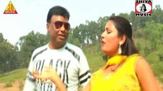 Nagpuri Songs Jharkhand 2017 – Haith tor Maing Lebu | Taufik   and Suman | Cham Cham Payal Baje