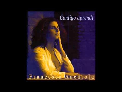 Francesca Ancarola - Cuando Vuelva a Tu Lado mp3
